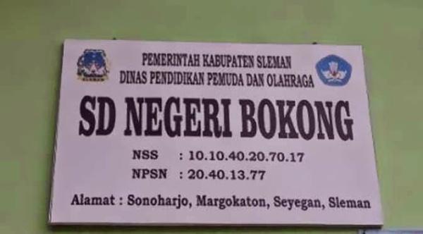 Nama Desa Unik Aneh Lucu Indonesia Paling Mudah